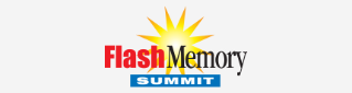 Bringing the Possibilities of Data to Life! <br /> Meet us at Flash Memory Summit 2016