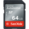 SanDisk Automotive SD Card 64GB