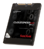 CloudSpeed Eco Gen. II SATA SSD