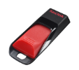 Cruzer Edge Flash Drive