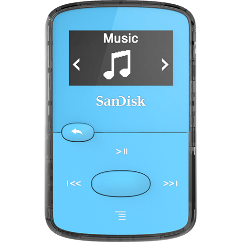 I Am A Ridar Song Dawnload Mp3: Lecteur MP3 SanDisk Clip Jam