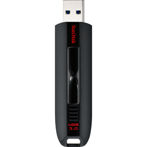 SanDisk Extreme<sup>®</sup> <br>Clef USB 3.0